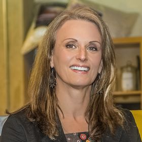 Jane Veldhoven, Get Organized by Design