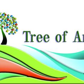 TREE OF ART
