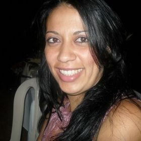 Adriana Silva