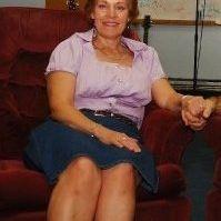 Bonnie Payne