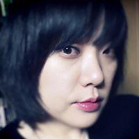 Kayoon Rachel Jeong