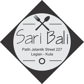 Warung Sari Bali