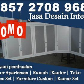 Jasa Renovasi Interior Apartemen Jakarta