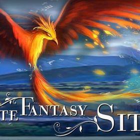 Romanticamente Fantasy