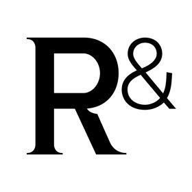 R O S S I & R E I