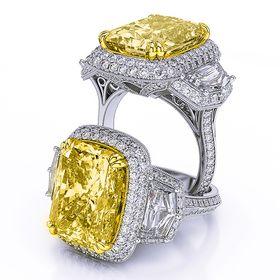 King of Jewelry