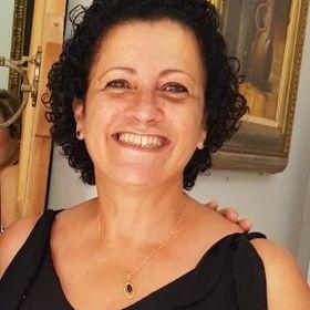 Iray Denzin Pereira