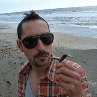 Rudy Boullosa