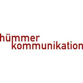 hümmer kommunikation