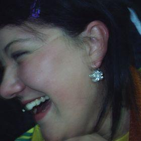 Gerda Amoraal