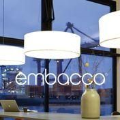 Embacco Lighting