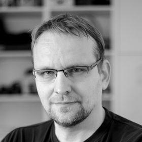 Jaroslav
