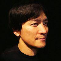 Hideaki Sakuma