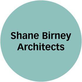Shane Birney Architects
