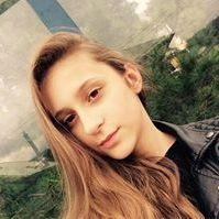 Juliana Lilková