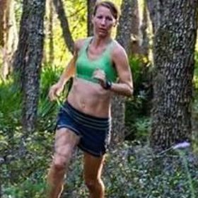 Trail Jenny