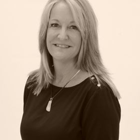 Karen Packett - Broker