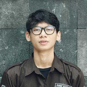 Hanif Rizal