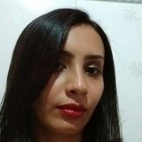Vanessa Cristino
