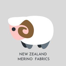 NZ Merino and Fabrics