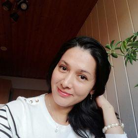 Rsaew Na