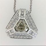 Unique Jewels