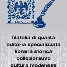 Vaccari Filatelia Editoria Storia