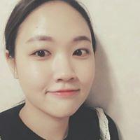 Juhee Ko