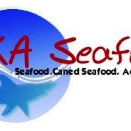 Eka Seafood