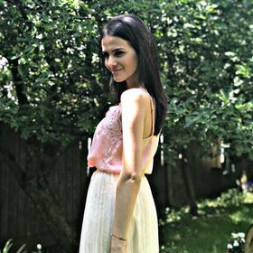 Mariana Danci