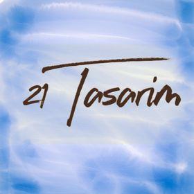 21 Tasarim
