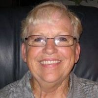 Kathy Truhn
