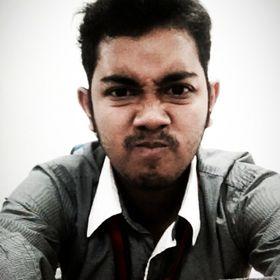 Ricky Eka Ardiyanto