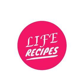 LifeRecipes