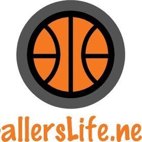BallersLife.net