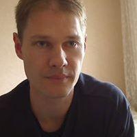 Vladimir Amosov