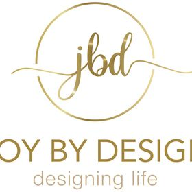 JoyByDesign Joy Liedtke