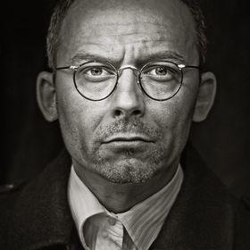 Piotr Kanka