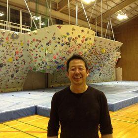 Okiyama Yuichi