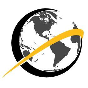 Global Deconstruction Inc.