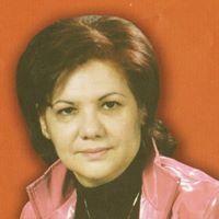 Ελένη Καροτσέρη