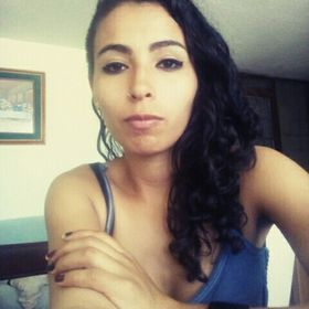 Angie Celemin