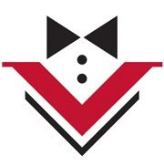 ValueValet.ca = online shopping