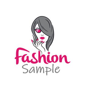 Fashion Sample