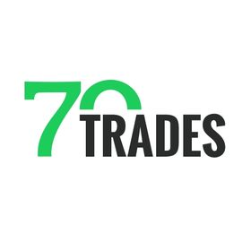 70trades