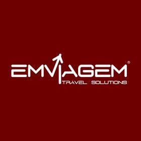 EMVIAGEM
