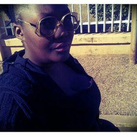 Menelisi Mbanjwa