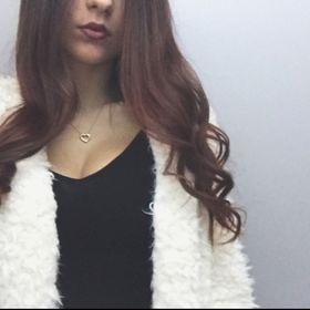 Victoria Nigro