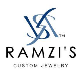 Ramzi's Custom Jewelry