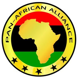 Pan-African Alliance